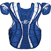 Easton Intermediate Surge Chest Protector