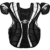 Easton Youth Surge Chest Protector