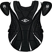 Easton Intermediate Synge Fastpitch Chest Protector
