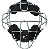 Easton Speed Elite Traditional Catcher's Facemask