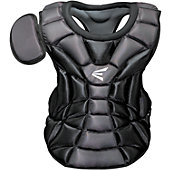 Easton Adult Natural Series Chest Protector