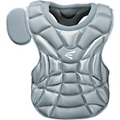 EASTON NATURAL INTER CHEST PROTECTOR