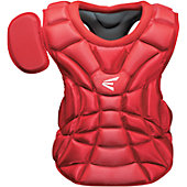 EASTON NATURAL YOUTH CHEST PROTECTOR