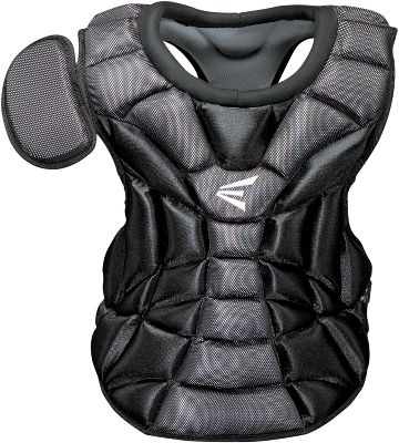 Sporting Goods Stores Easton Natural Series Youth Chest Protector