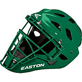 Easton Natural Series Catchers Large Helmet