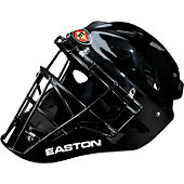 Easton Natural Series Catchers Small Helmet