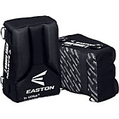 Easton Adult Catcher's Knee Saver II