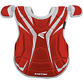 Easton Adult Rival Home and Road Reversible Chest Protector