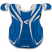 Easton Intermediate Rival Home and Road Reversible Chest Protector