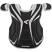Easton Youth Rival Home and Road Reversible Chest Protector