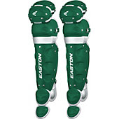 Easton Adult Rival Home and Road Reversible Leg Guards