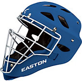 Easton Rival Catcher's Helmet