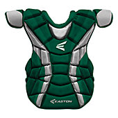 EASTON ADULT FORCE CHEST PROTECTOR 13F