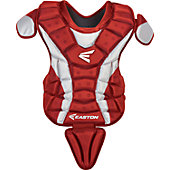 Easton Intermediate Force Chest Protector
