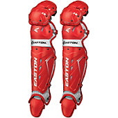 Easton Intermediate Force Catcher's Leg Guards