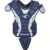 EASTON YOUTH FORCE CHEST PROTECTOR 13F