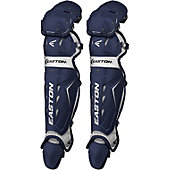 Easton Youth Force Leg Guards