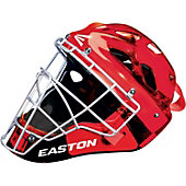 Easton Adult Stealth Catcher's Helmet