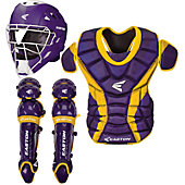 Easton Adult Force Custom Little League Catcher's Set