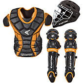 Easton Intermediate Force Custom Little League Catcher's Set