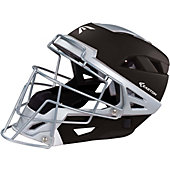 Easton Mako Catcher's Helmet