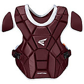 "Easton Women's 17"" Mako Fastpitch Chest Protector"
