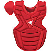 Easton Adult M7 Chest Protector