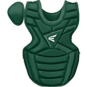 Easton Intermediate M7 Chest Protector