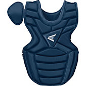 Easton Youth M7 Chest Protector
