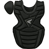 Easton Jr. Youth M7 Chest Protector