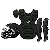 Easton Intermediate M7 Catcher's Set