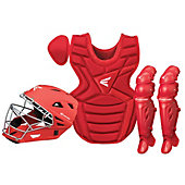 Easton Youth M7 Catcher's Set
