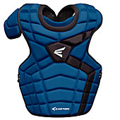 Easton Adult MAKO II Catcher's Chest Protector
