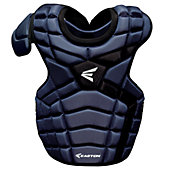 Easton Intermediate MAKO II Catcher's Chest Protector