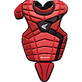 Easton Youth MAKO II Catcher's Chest Protector