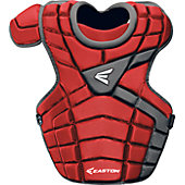 Easton Adult M10 Catcher's Chest Protector