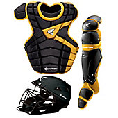 Easton Intermediate M10 Catcher's Set