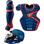 Easton Youth M10 Catcher's Set