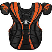 Easton Youth Custom Surge Chest Protector