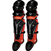 Easton Youth Custom Surge Leg Guards