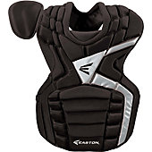 EASTON MAKO ADULT CHEST PROTECTOR 14F