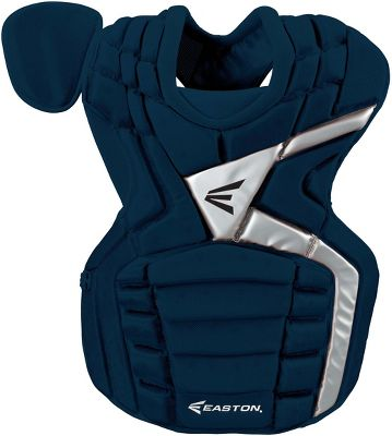 Easton Youth Mako Catcher's Chest Protector A165992NAV