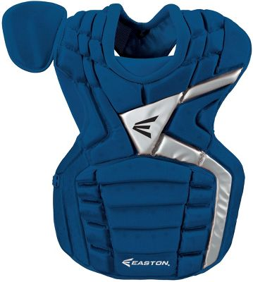 Easton Youth Mako Catcher's Chest Protector A165992ROY