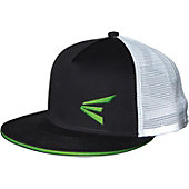 Easton Snapback Flatbrim Cap