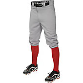 Easton Adult Pro+ Knicker Baseball Pant