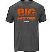 Easton Men's Big Hitter T-Shirt