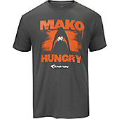 Easton Men's Mako Hungry T-Shirt