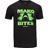 Easton Men's Mako Bites T-Shirt