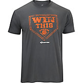 Easton Men's Win This Pitch T-Shirt