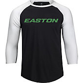 Easton Men's Since 78' 3/4 Sleeve T-Shirt